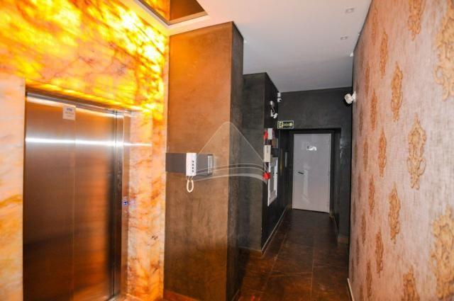 Kitchenette/conjugado para alugar com 0 dormitórios cod:11613 - Foto 7
