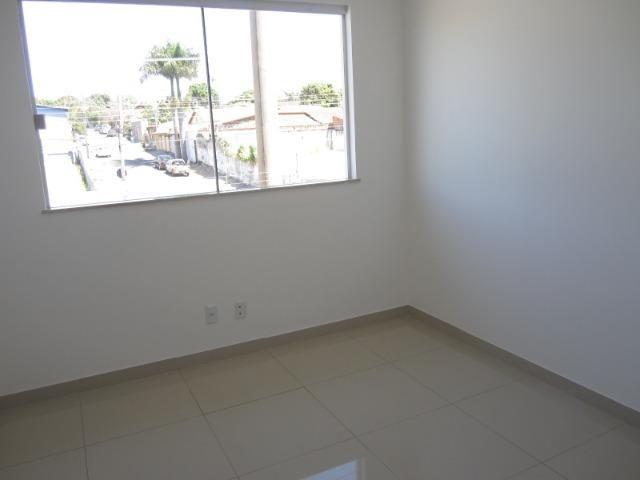 Casa / Sobrado de Condomínio Fechado, Vilar Primavera; 3 quartos 1 suíte - Foto 16