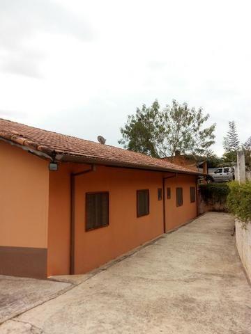 Sitio em SJCampos condominio fechado - Foto 2