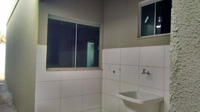 Casa Nova com 3 quartos na Região Noroeste de Goiânia (Minha Casa Minha Vida) - Foto 6