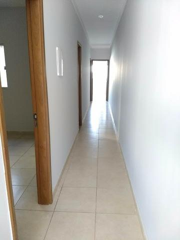 Casa Nova com 3 quartos na Região Noroeste de Goiânia (Minha Casa Minha Vida) - Foto 10