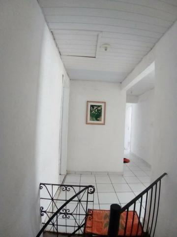 Casa no Cohatrac 5 - Vendo - Foto 8