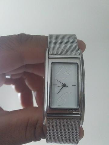 50b442f0196 Relógio Feminino - Bijouterias