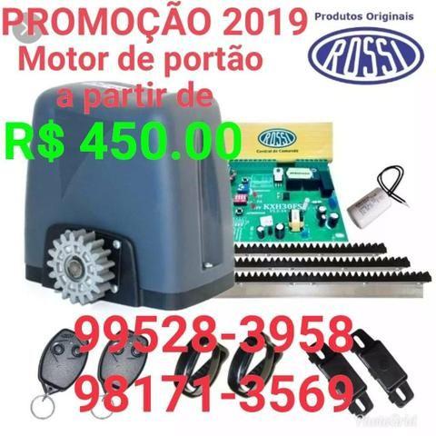 dd64f55a5d Gusmão segurança eletrônica - Serviços - São José Operário