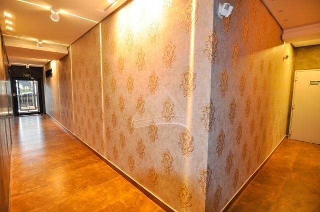 Kitchenette/conjugado para alugar com 0 dormitórios cod:11613 - Foto 6