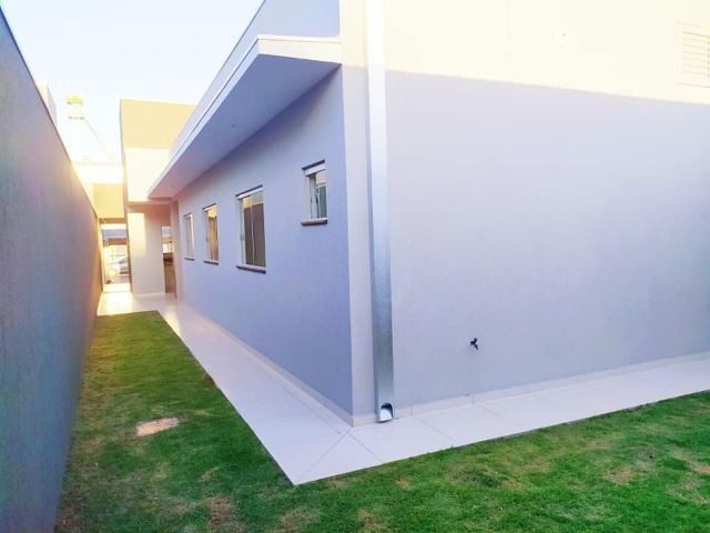 Casa Térrea Tijuca, 3 quartos sendo um suíte - Foto 10