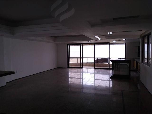 [AL40386] Apartamento com 4 Quartos sendo 4 Suítes. Em Boa Viagem ! - Foto 2
