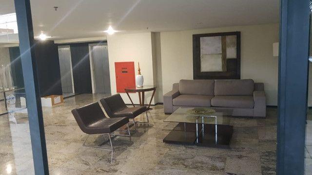 Residencial Biarritz Lagoa Nova R$ 260.000 - Foto 3