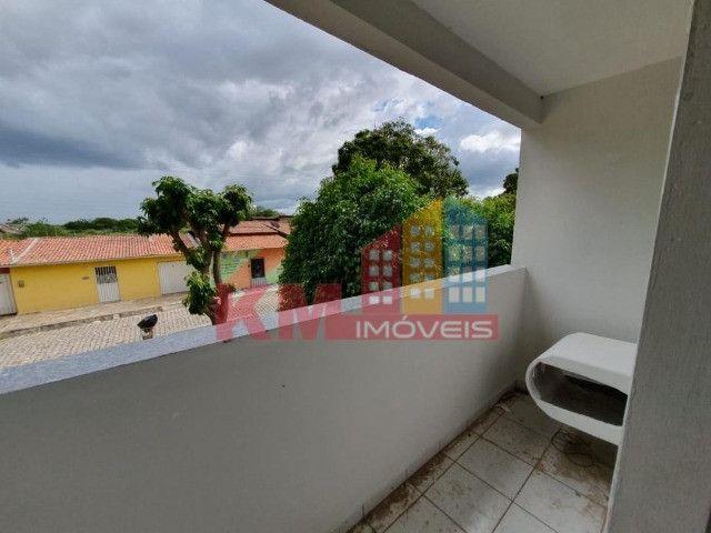 Aluga-se ótimo apartamento no bairro Dom Jaime Câmara - KM Imóveis - Foto 12