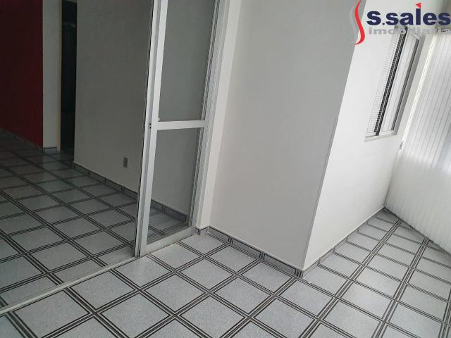 Destaque!! Apartamento 02 Quartos - Área de 60m² - Guará - Brasília - Foto 13