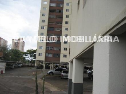 Apartamento para alugar com 2 dormitórios em Vila alpes, Goiania cod:em1158 - Foto 3