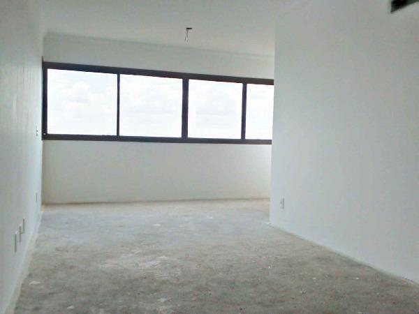 Apartamento à venda com 2 dormitórios em Petrópolis, Porto alegre cod:GS2133 - Foto 4