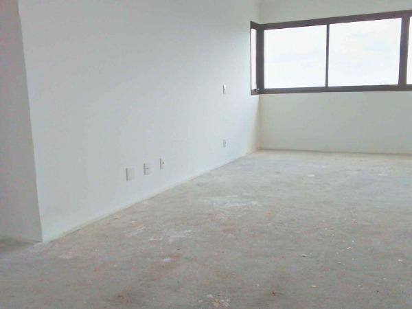 Apartamento à venda com 2 dormitórios em Petrópolis, Porto alegre cod:GS2133 - Foto 3