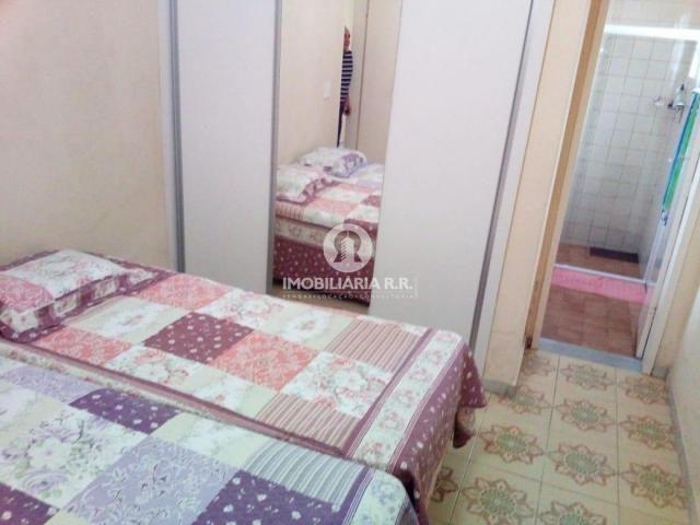 Casa à venda, 5 quartos, 2 suítes, 3 vagas, Morada do Sol - Teresina/PI - Foto 6