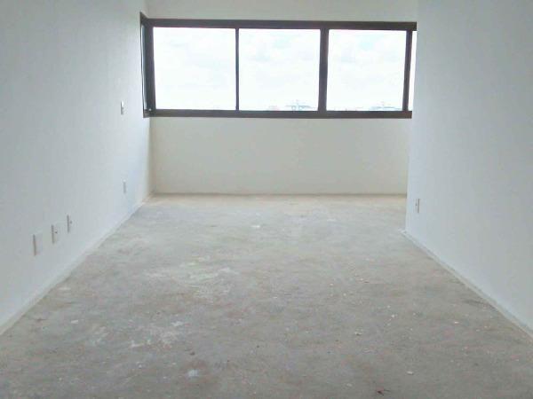 Apartamento à venda com 2 dormitórios em Petrópolis, Porto alegre cod:GS2133 - Foto 2