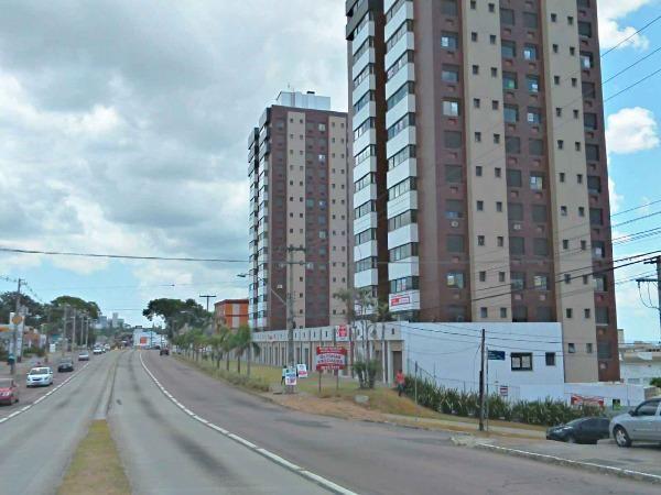 Apartamento à venda com 2 dormitórios em Petrópolis, Porto alegre cod:GS2133