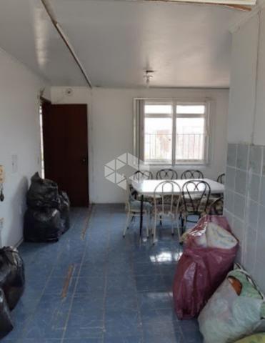 Apartamento à venda com 5 dormitórios em São joão, Porto alegre cod:9928338 - Foto 8