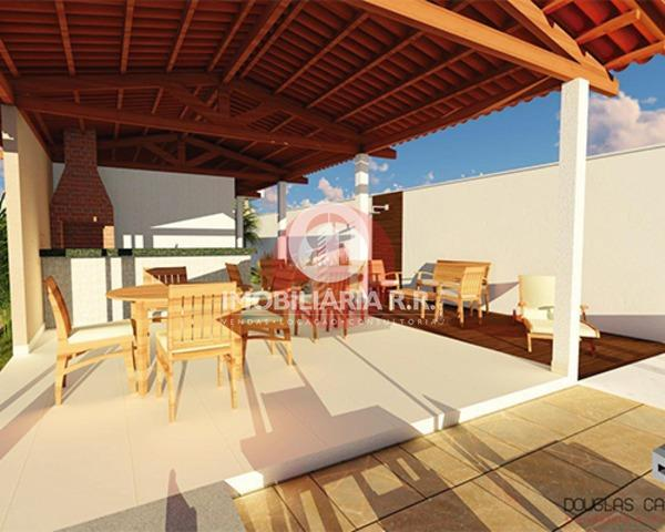 Casa à venda, Santana - Teresina/PI - Foto 10