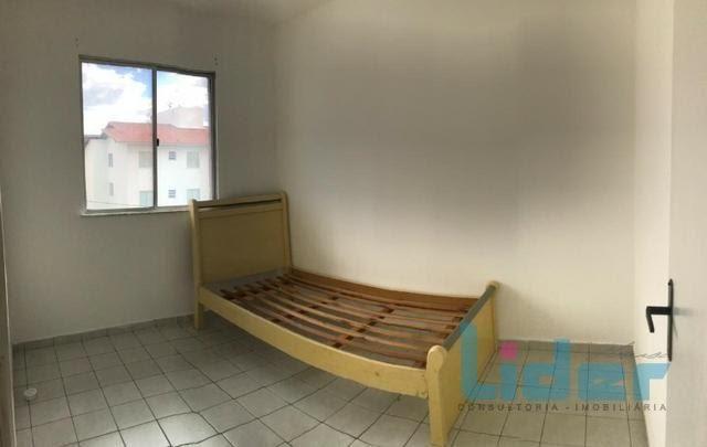 Apartamento à venda com 2 dormitórios em Vila mariana, Petrolina cod:11 - Foto 2