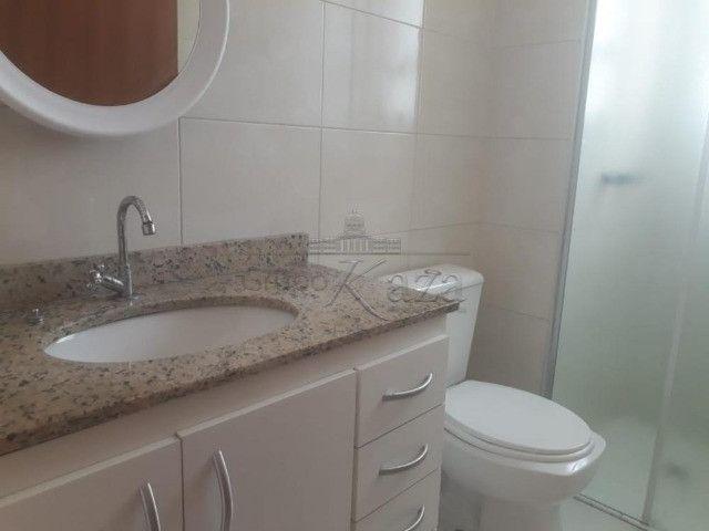 Apartamento / Padrão - Jardim Apolo II - 27922 - Foto 6