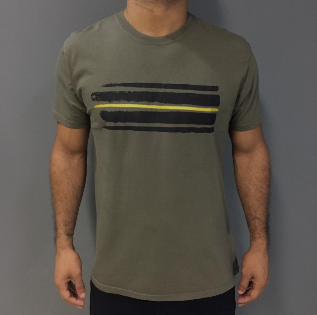 Camisas exclusivas - Foto 6
