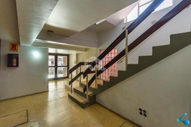 Apartamento à venda com 2 dormitórios em Partenon, Porto alegre cod:9918963 - Foto 20