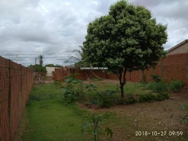 Casa à venda com 3 dormitórios em Jardim aero rancho, Campo grande cod:575 - Foto 7