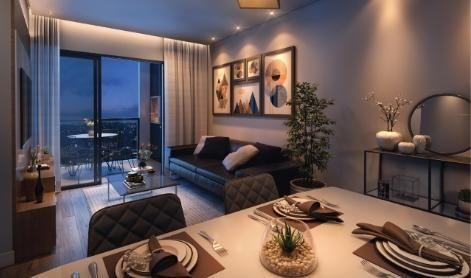 Apartamento para Venda em Balneário Camboriú, vila real, 2 dormitórios, 1 suíte, 2 banheir - Foto 18