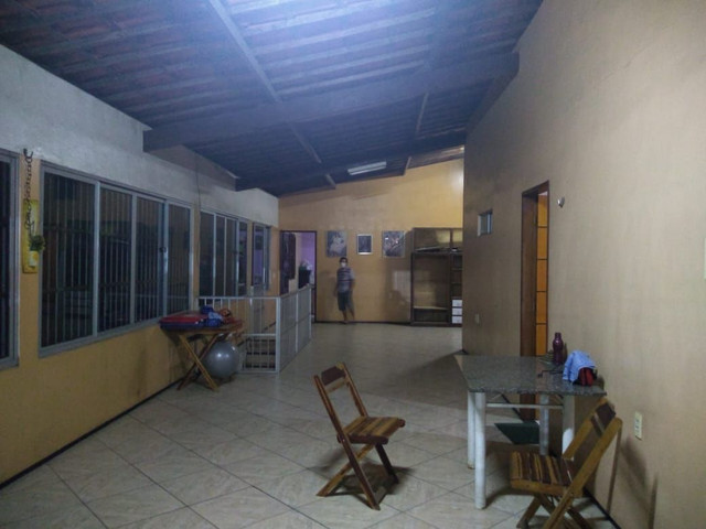Casa Duplex a venda no Siqueira - Foto 4