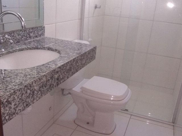 Sobrado em condomínio fechado, Alto do Bueno, 5 suítes - Foto 10