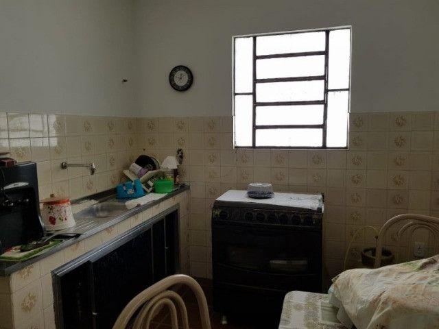 Casa em Iguaba Grande * - Foto 2