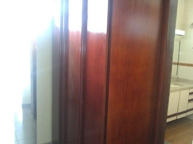 Sobrado em condomínio fechado, Alto do Bueno, 5 suítes - Foto 14