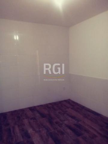 Casa à venda com 2 dormitórios em Partenon, Porto alegre cod:EV3545 - Foto 6