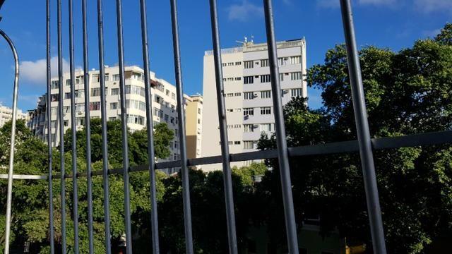 Apartamento à venda na Lapa, Rio de Janeiro - Foto 15