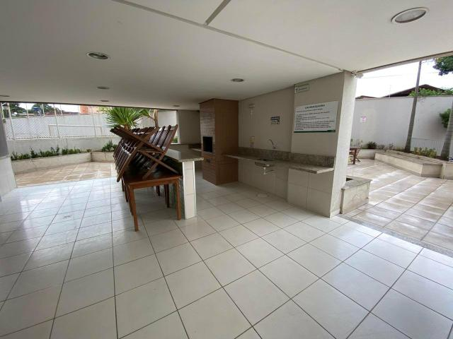 Apartamento 2Q 1 suite 63m2 2 vagas - Foto 9