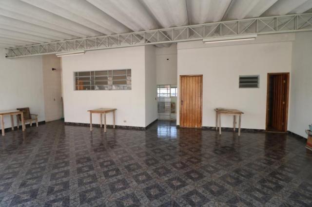 Apartamento para alugar com 3 dormitórios em Jardim universitario, Maringa cod:L65741 - Foto 15