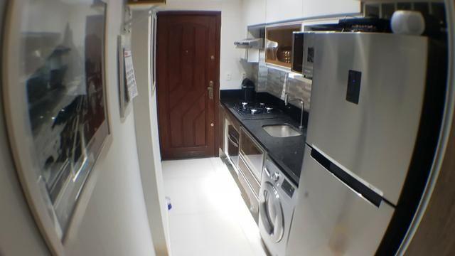 Apartamento à venda na Lapa, Rio de Janeiro - Foto 2