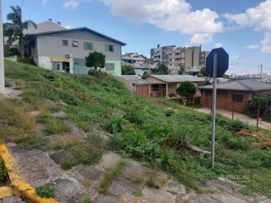 Terreno à venda em Santa catarina, Caxias do sul cod:12003 - Foto 3