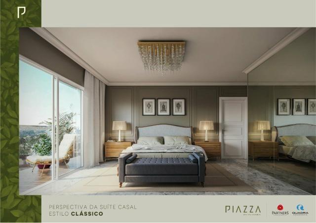Apartamento, Batista Campos lançamento - Foto 17