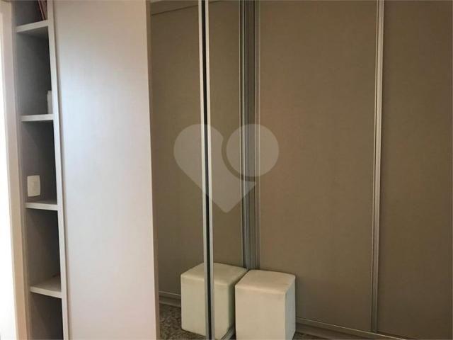 Apartamento à venda com 3 dormitórios cod:170-IM395254 - Foto 9