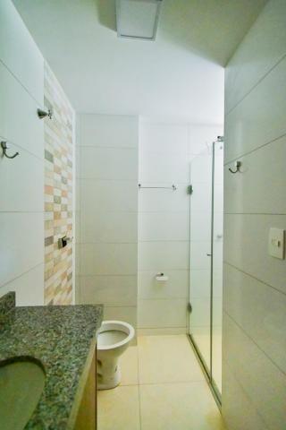 Apartamento para alugar com 3 dormitórios em Jardim universitario, Maringa cod:L65741 - Foto 4