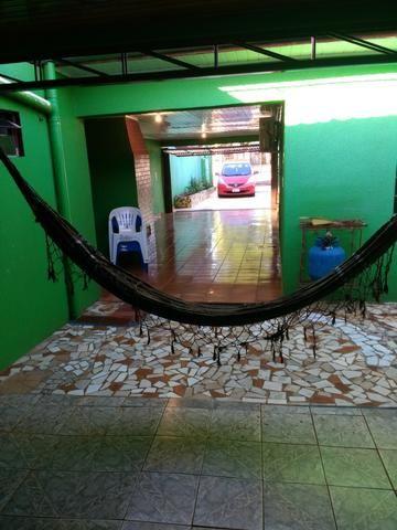 Casa Temporada Foz do Iguacu - Foto 6