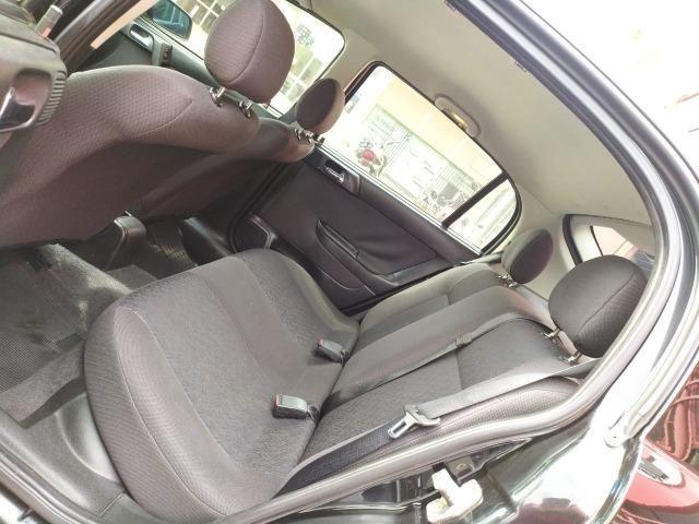 Gm/Astra Sedan Advantage 2.0 09/09 - Foto 10