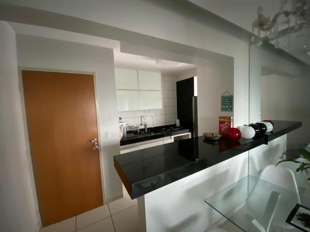 Apartamento 2Q 1 suite 63m2 2 vagas - Foto 17