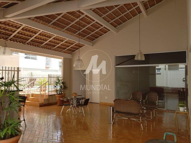 Apartamento para alugar com 1 dormitórios em Res florida, Ribeirao preto cod:52290 - Foto 5