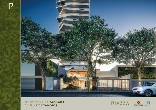 Apartamento, Batista Campos lançamento - Foto 4