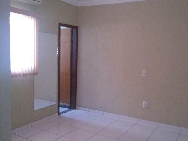 Sobrado em condomínio fechado, Alto do Bueno, 5 suítes - Foto 8