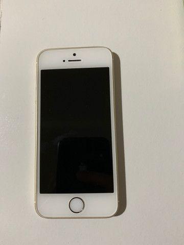 Iphone SE - 32GB