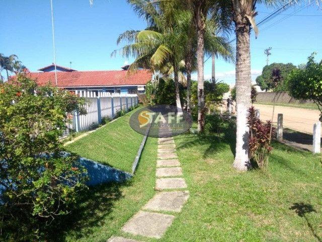 OLV#5#Terreno à venda, 180 m² por R$ 18.900,00 - Unamar - Cabo Frio/RJ - Foto 3