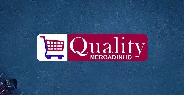 Faço sua Logo Profissional e HD - Foto 4